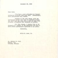 http://allenarchive.iac.gatech.edu/originals/ahc_CAR_015_021_006_052.pdf