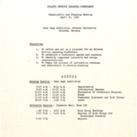 http://allenarchive.iac.gatech.edu/originals/ahc_CAR_015_009_008_031.pdf