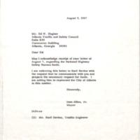 http://allenarchive.iac.gatech.edu/originals/ahc_CAR_015_021_045_012.pdf