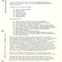 http://allenarchive.iac.gatech.edu/originals/ahc_CAR_015_020_020_008.pdf