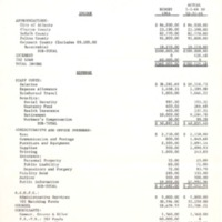 http://allenarchive.iac.gatech.edu/originals/ahc_CAR_015_021_006_057.pdf