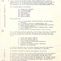 http://allenarchive.iac.gatech.edu/originals/ahc_CAR_015_020_020_006.pdf