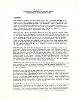 http://allenarchive.iac.gatech.edu/originals/ahc_CAR_015_010_011_080.pdf