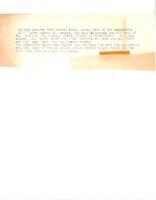 http://allenarchive.iac.gatech.edu/originals/ahc_CAR_015_019_008_019.pdf