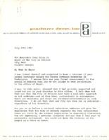 http://allenarchive.iac.gatech.edu/originals/ahc_CAR_015_020_002_040.pdf