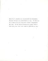 http://allenarchive.iac.gatech.edu/originals/ahc_CAR_015_015_011_039.pdf