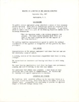 http://allenarchive.iac.gatech.edu/originals/ahc_CAR_015_007_015_027.pdf