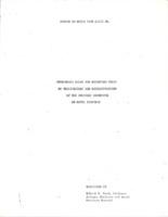 http://allenarchive.iac.gatech.edu/originals/ahc_CAR_015_015_011_027.pdf