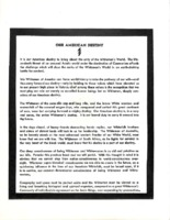 http://allenarchive.iac.gatech.edu/originals/ahc_CAR_015_016_008_056.pdf