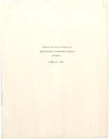 http://allenarchive.iac.gatech.edu/originals/ahc_CAR_015_002_001_012.pdf