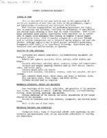http://allenarchive.iac.gatech.edu/originals/ahc_CAR_015_013_020_021.pdf