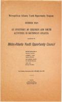 http://allenarchive.iac.gatech.edu/originals/ahc_CAR_015_002_025.pdf