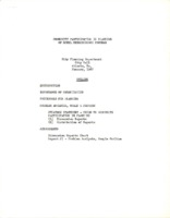 http://allenarchive.iac.gatech.edu/originals/ahc_CAR_015_002_001_013.pdf
