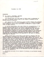 http://allenarchive.iac.gatech.edu/originals/ahc_CAR_015_005_008_010.pdf