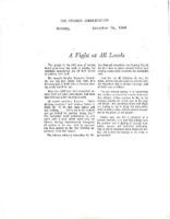 http://allenarchive.iac.gatech.edu/originals/ahc_CAR_015_005_009_006.pdf