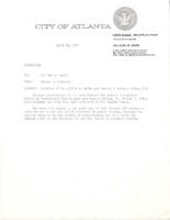 http://allenarchive.iac.gatech.edu/originals/ahc_CAR_015_018_021_001.pdf
