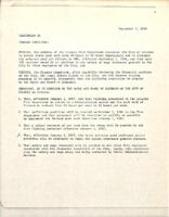 http://allenarchive.iac.gatech.edu/originals/ahc_CAR_015_014_012_032.pdf