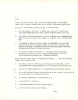 http://allenarchive.iac.gatech.edu/originals/ahc_CAR_015_017_015_007.pdf