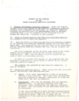 http://allenarchive.iac.gatech.edu/originals/ahc_CAR_015_007_012_011.pdf