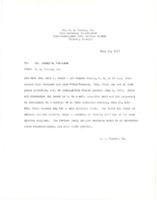 http://allenarchive.iac.gatech.edu/originals/ahc_CAR_015_013_021_032.pdf