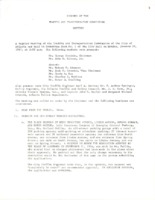 http://allenarchive.iac.gatech.edu/originals/ahc_CAR_015_018_018_011.pdf