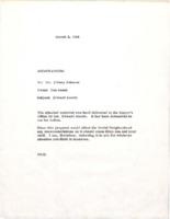 http://allenarchive.iac.gatech.edu/originals/ahc_CAR_015_015_005_045.pdf