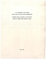 http://allenarchive.iac.gatech.edu/originals/ahc_CAR_015_012_006_035.pdf