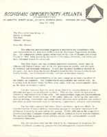 http://allenarchive.iac.gatech.edu/originals/ahc_CAR_015_003_012_029.pdf
