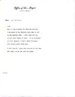 http://allenarchive.iac.gatech.edu/originals/ahc_CAR_015_012_027_017.pdf