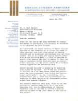 http://allenarchive.iac.gatech.edu/originals/ahc_CAR_015_021_043_050.pdf