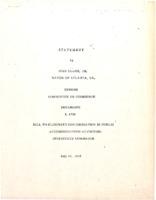 http://allenarchive.iac.gatech.edu/originals/ahc_CAR_015_016_036_013.pdf