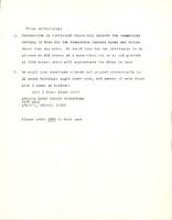 http://allenarchive.iac.gatech.edu/originals/ahc_CAR_015_013_003_063.pdf