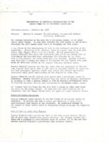 http://allenarchive.iac.gatech.edu/originals/ahc_CAR_015_022_018_003.pdf