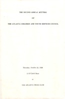 http://allenarchive.iac.gatech.edu/originals/ahc_CAR_015_003_002_016.pdf