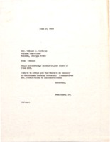 http://allenarchive.iac.gatech.edu/originals/ahc_CAR_015_003_004_040.pdf