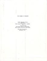 http://allenarchive.iac.gatech.edu/originals/ahc_CAR_015_003_011_027.pdf