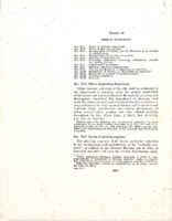 http://allenarchive.iac.gatech.edu/originals/ahc_CAR_015_015_002_070.pdf