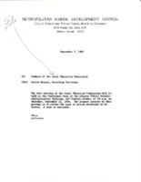 http://allenarchive.iac.gatech.edu/originals/ahc_CAR_015_006_001_008.pdf
