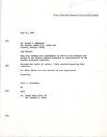 http://allenarchive.iac.gatech.edu/originals/ahc_CAR_015_003_004_050.pdf