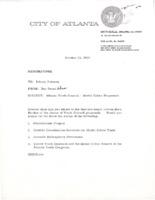 http://allenarchive.iac.gatech.edu/originals/ahc_CAR_015_015_004_070.pdf