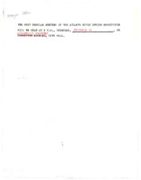 http://allenarchive.iac.gatech.edu/originals/ahc_CAR_015_013_003_002.pdf