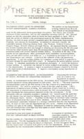 http://allenarchive.iac.gatech.edu/originals/ahc_CAR_015_018_024_025.pdf