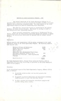 http://allenarchive.iac.gatech.edu/originals/ahc_CAR_015_015_012_015.pdf