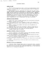 http://allenarchive.iac.gatech.edu/originals/ahc_CAR_015_013_020_016.pdf