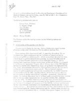 http://allenarchive.iac.gatech.edu/originals/ahc_CAR_015_020_027_003.pdf
