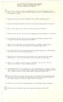 http://allenarchive.iac.gatech.edu/originals/ahc_CAR_015_004_004_053.pdf