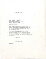http://allenarchive.iac.gatech.edu/originals/ahc_CAR_015_001_004_016.pdf