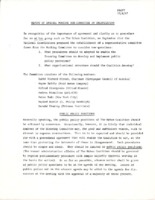 http://allenarchive.iac.gatech.edu/originals/ahc_CAR_015_013_015_008.pdf