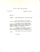 http://allenarchive.iac.gatech.edu/originals/ahc_CAR_015_014_003_019.pdf