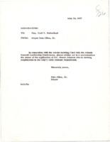 http://allenarchive.iac.gatech.edu/originals/ahc_CAR_015_013_020_003.pdf